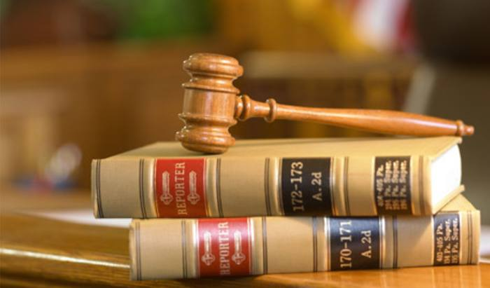 Sipp provider granted appeal in Fos case