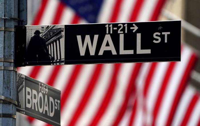 High US earnings trend points to strong recovery