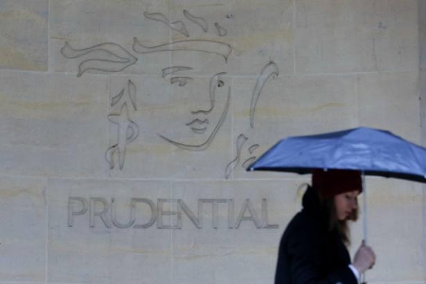 Adviser disappointed over Pru's nine-week annuities delay