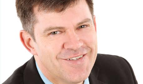 Tilley leaves Dentons for wealth manager