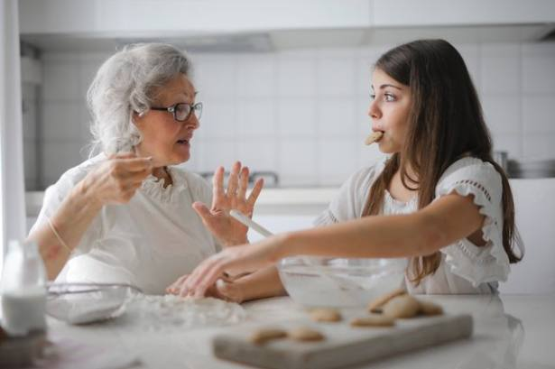 Trusts can protect family assets through the generations