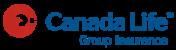 Canada Life Group sponsor logo
