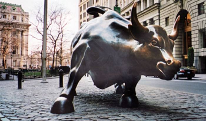 Schroders expects bull market to end in 2020