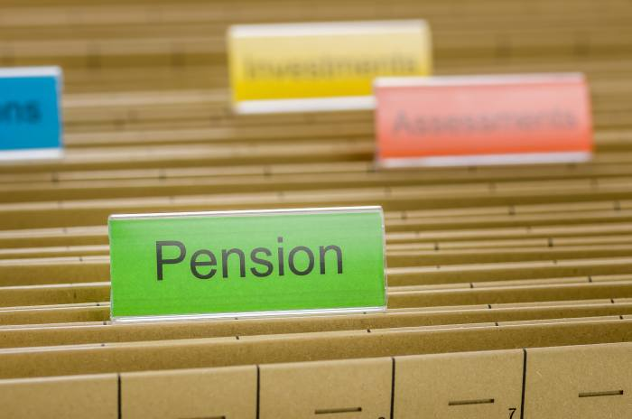 MPs to probe pushing collective pension schemes