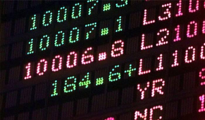 Invesco's Greenwood warns of US economic downturn