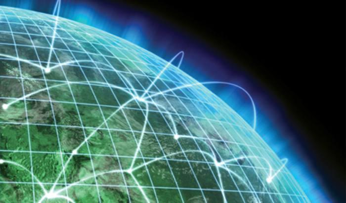 Tavistock CEO reveals global ambitions