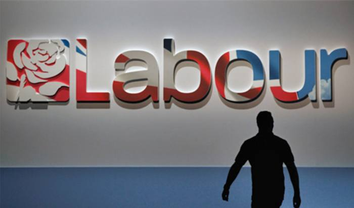 Labour pledges free personal care for over-65s