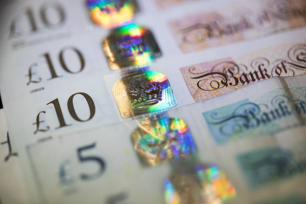 Building society saves £61m from fraud in 2020