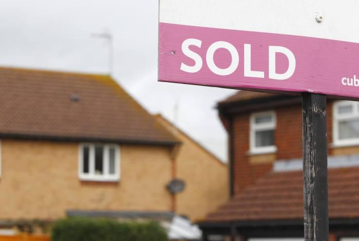 Vast majority of BTL landlords not looking to grow