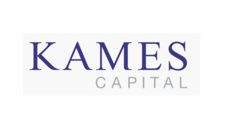Kames CEO departs after wave of staff exits