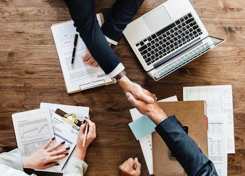 Liberty to retain liabilities following Embark merger