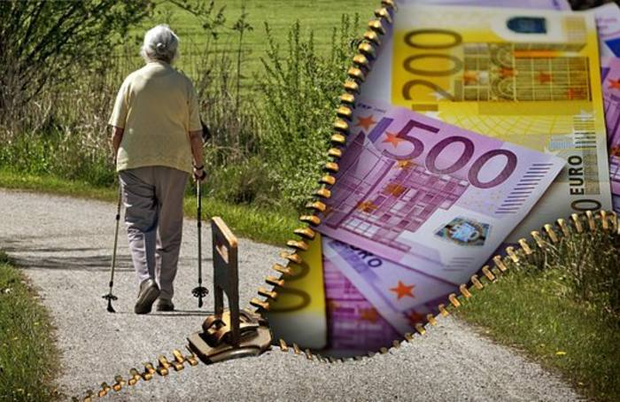 How to help prevent future pension problems
