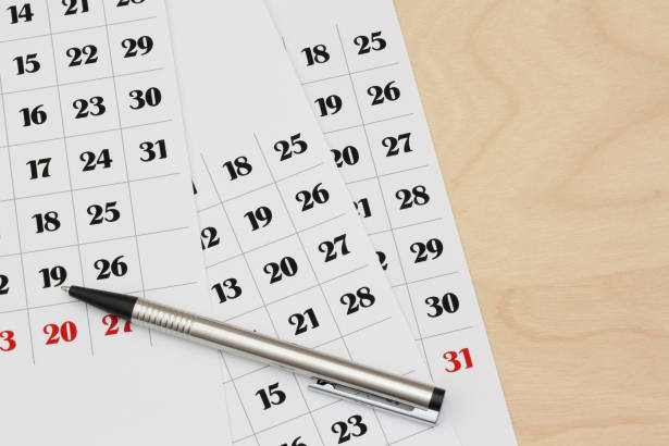 Advisers warned October CII exams may change