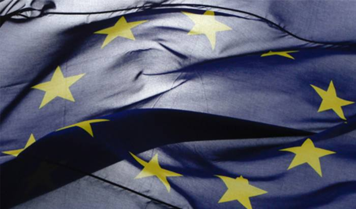 MEPs give green light to Mifid II delay