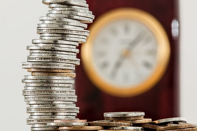 Why ceding delays cost clients money
