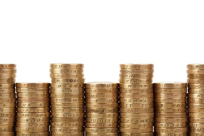SimplyBiz revenues up 20% after fintech buyout