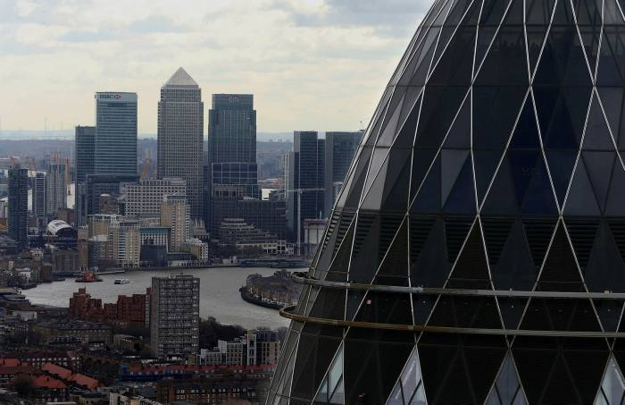 The impact of MiFID II on small caps