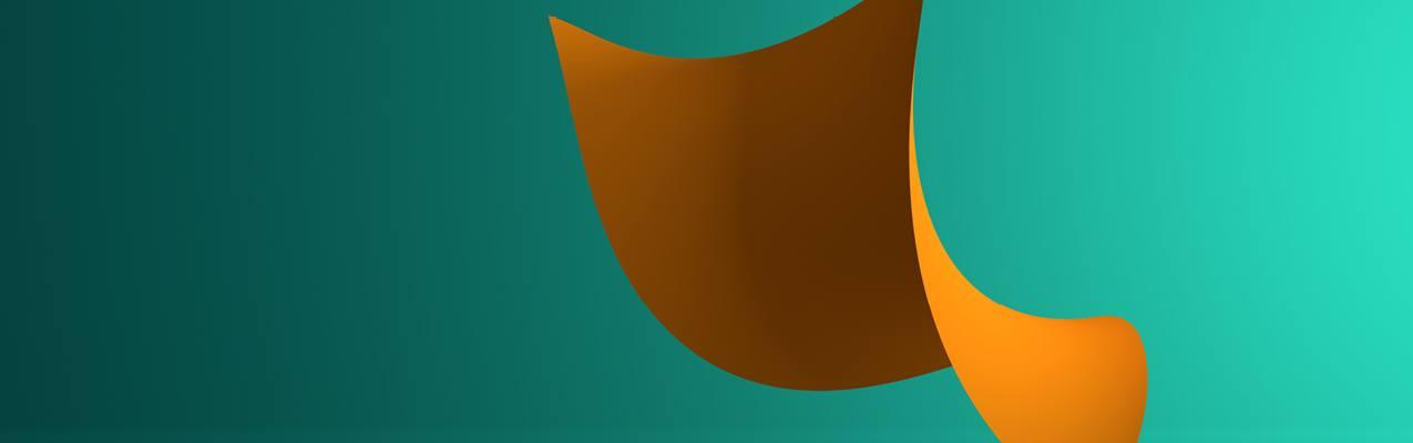 7IM Graphic Illustration