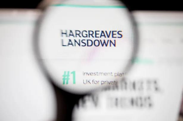 Hargreaves Lansdown to scrap Wealth 50 buylist - reports