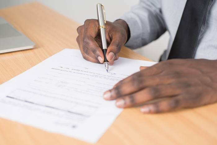 Mortgage industry launches mental health charter
