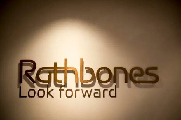 Rathbones eyes advice expansion and platform launch