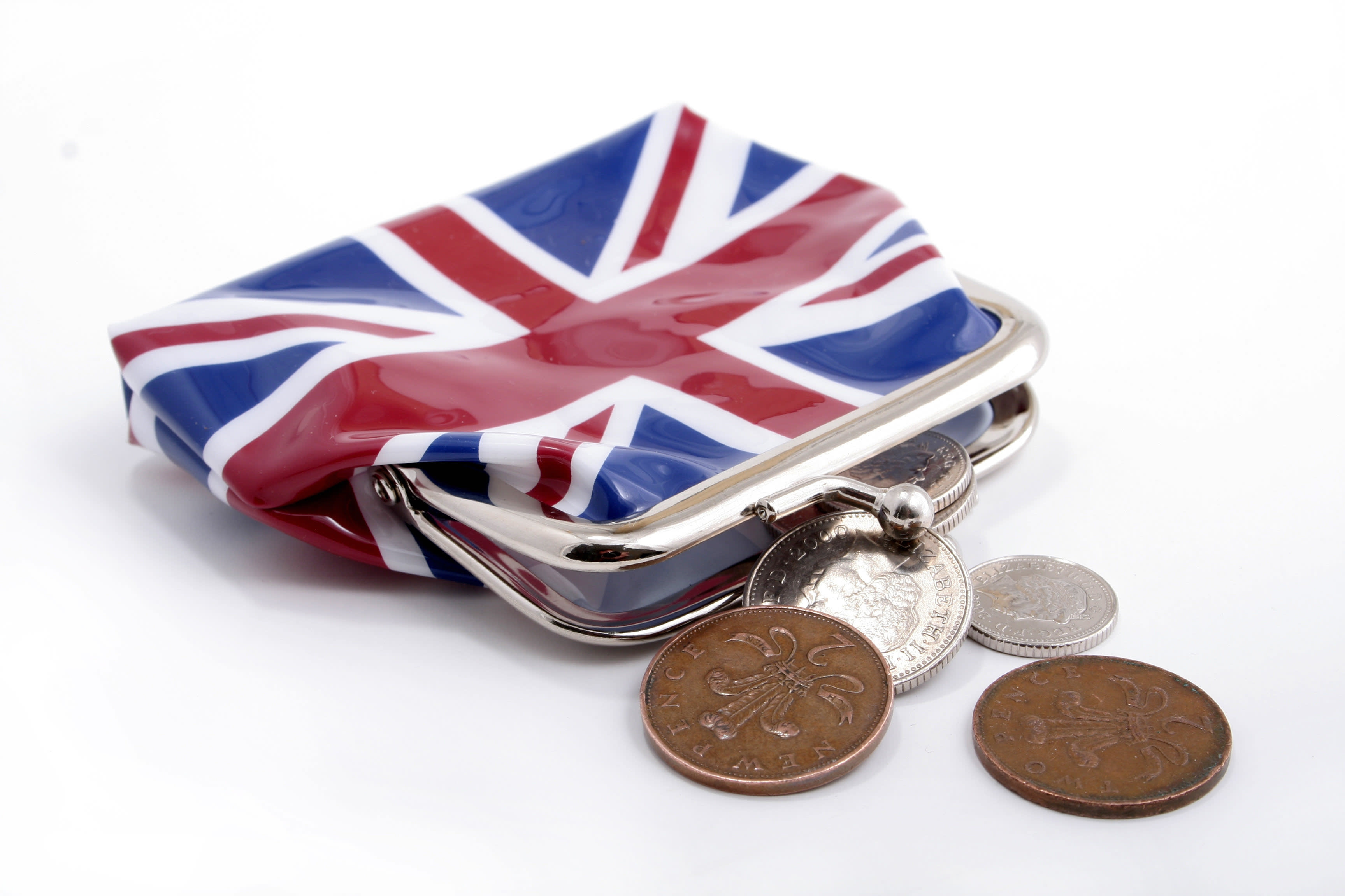 Individual pension saving on the rise