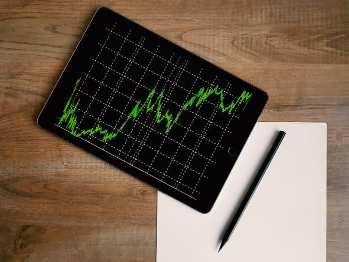 Dividends rise at trusts despite Covid-19 market drops