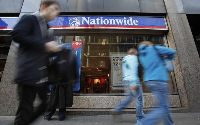 Nationwide launches action groups to tackle housing crisis