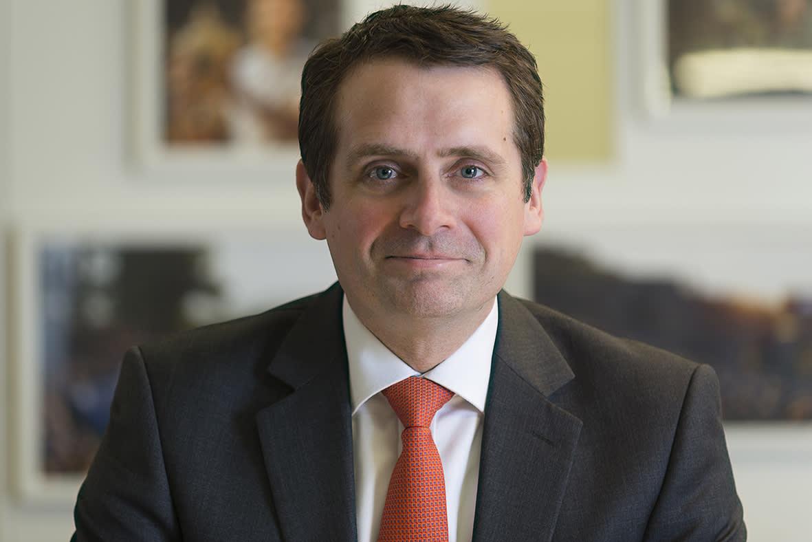 Royal London shuns move to advice despite buying robo-adviser