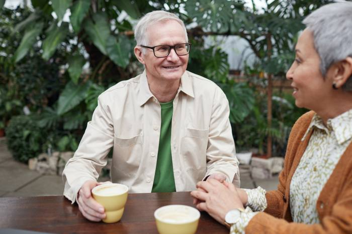 How to help clients facing later life planning challenges
