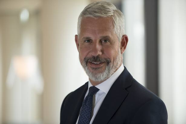 SLA platform boss admits it hasn't 'listened to advisers'