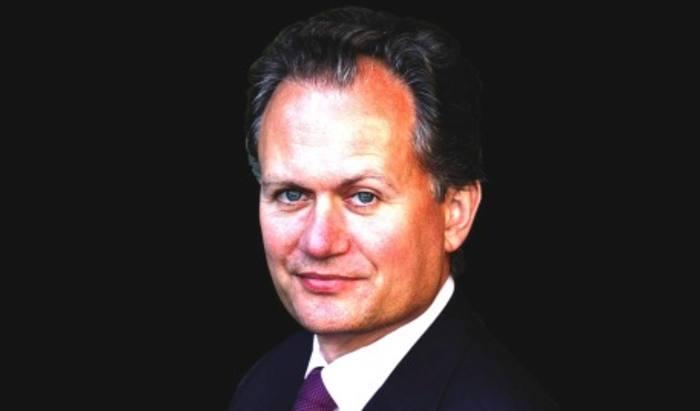 Buxton says Eurozone is 'unsustainable'