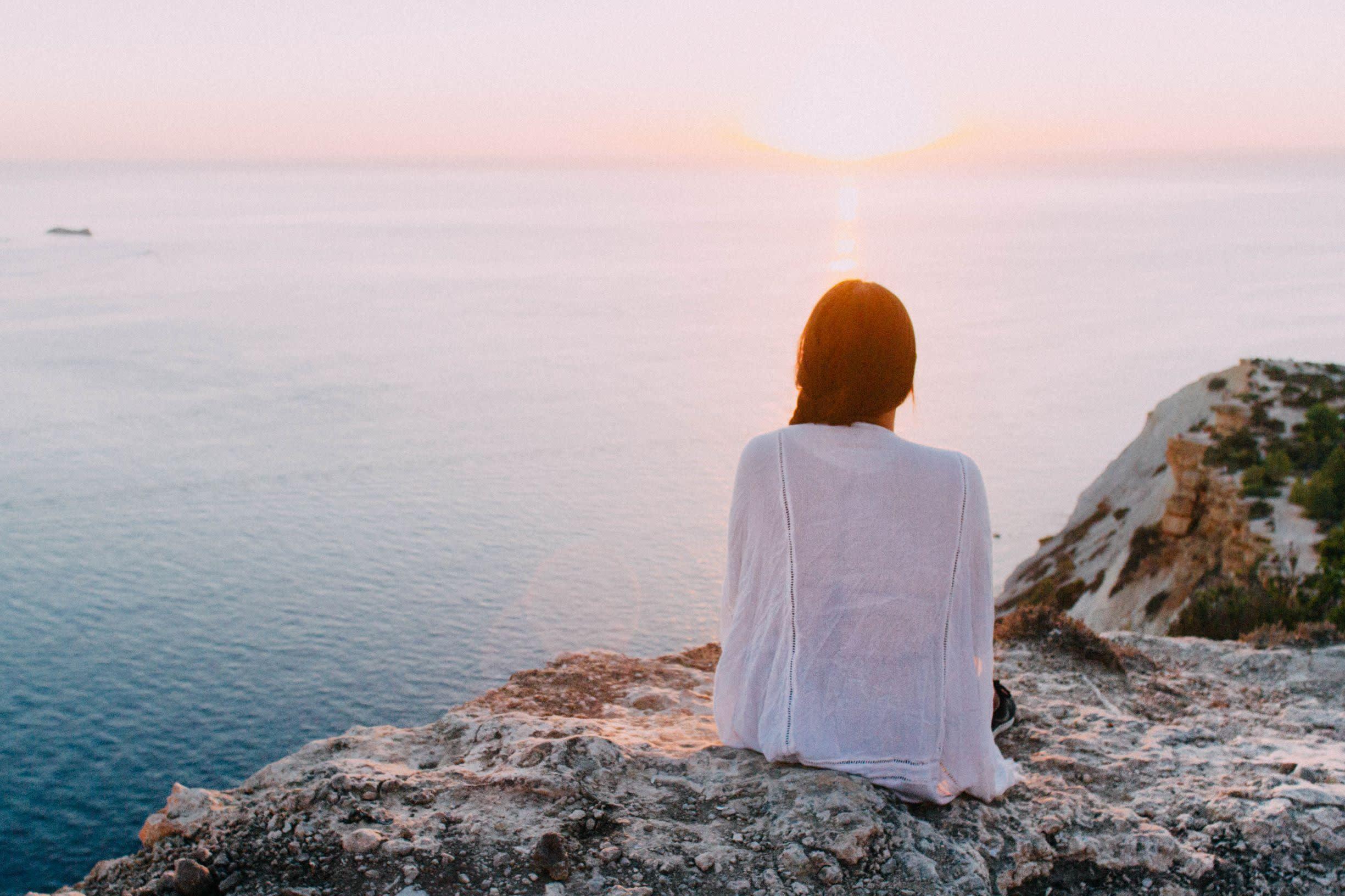What World Mental Health day can teach us