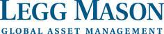 Legg Mason sponsor logo