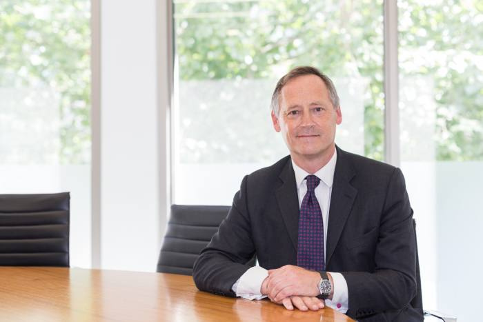 Equity Release Council appoints new chief