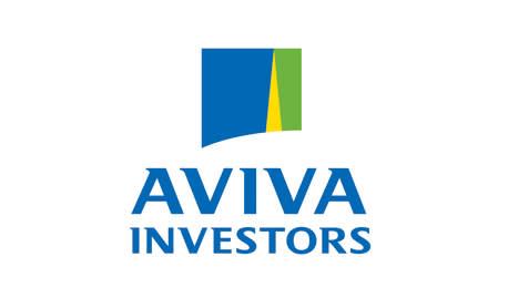 Aviva admits fund performance blunder
