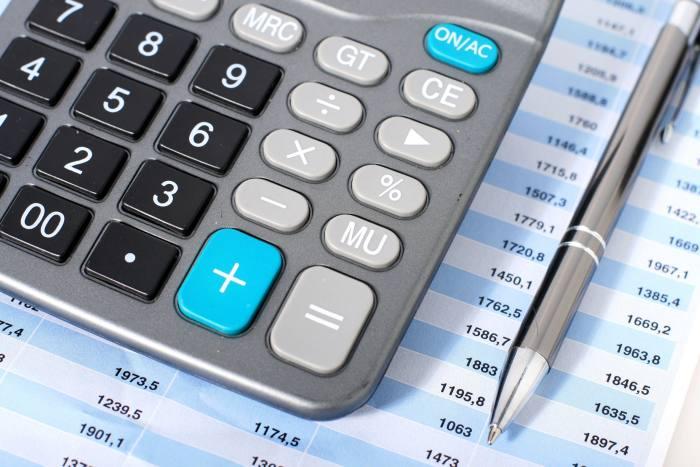 Tax treatment success is 50:50