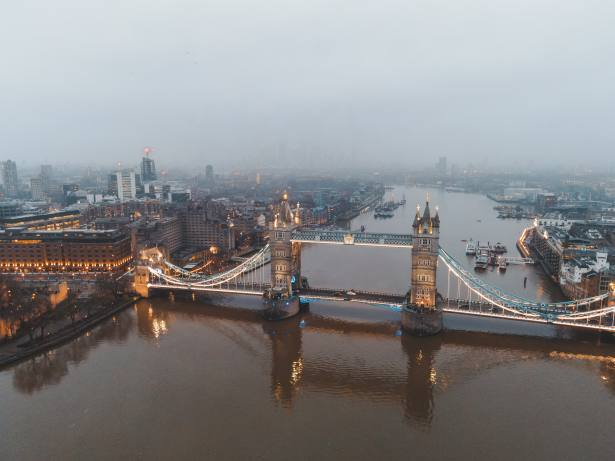 Finding value in post-pandemic UK equities