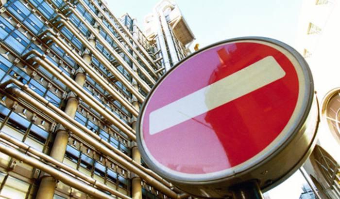 Advisers warned of robo-advice 'cliff edge'