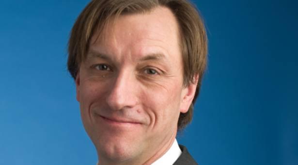 Lindsell Train creates new fund