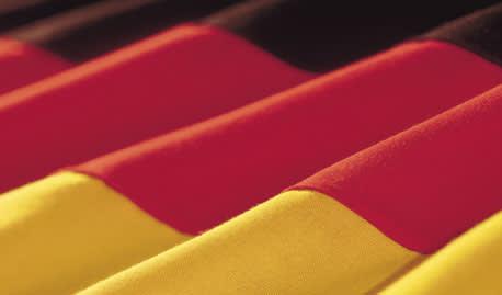 Scheme blames German property market for payment delays