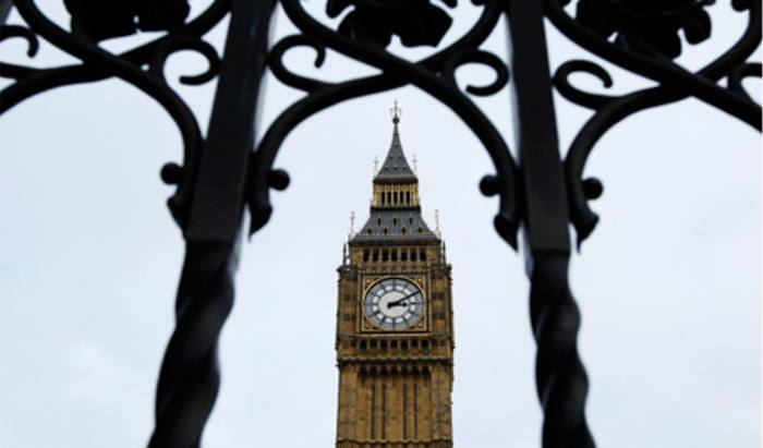 MP invites views on IR35 as protest planned