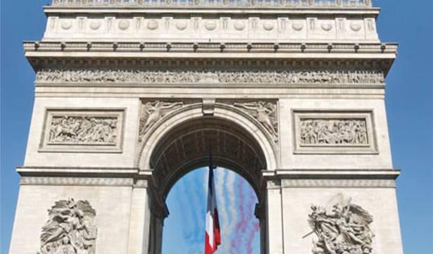 Europe's gems dazzle investors