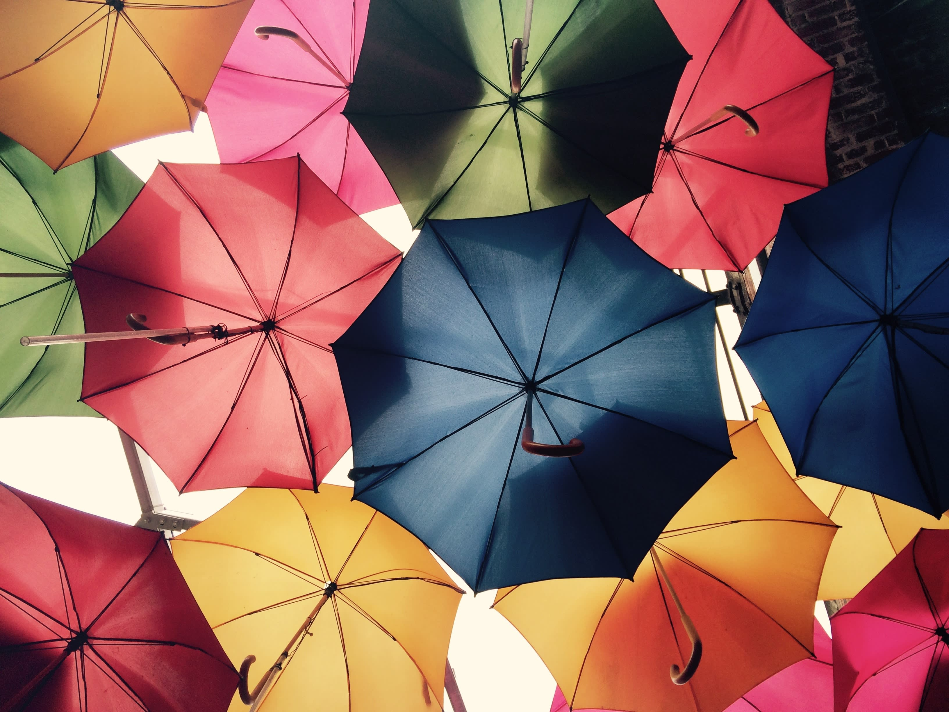 The importance of protection to wealth planning