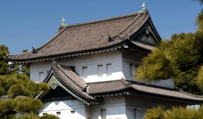 Japan trust fails to meet fundraising target