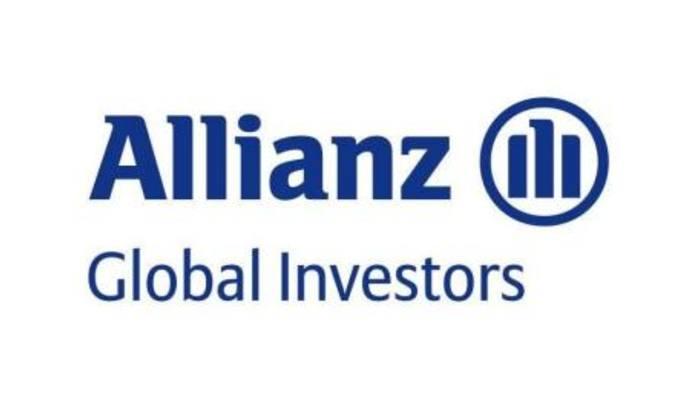 Resultado de imagen de Allianz GI