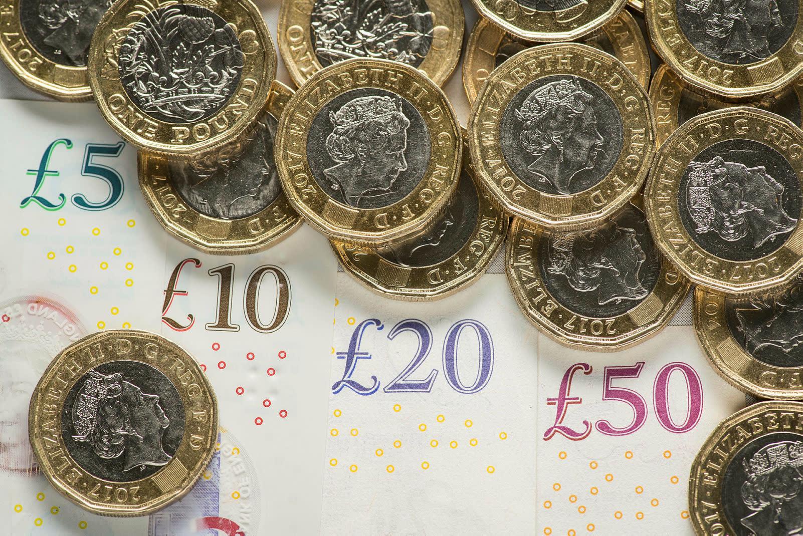 Ascot Lloyd buys Norfolk adviser