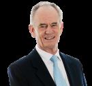Ken Davy