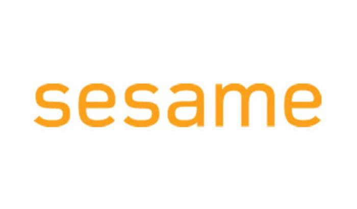 Sesame boss tasked with 'writing next chapter of success'