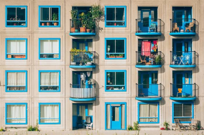 Govt urged to make promised leasehold reforms